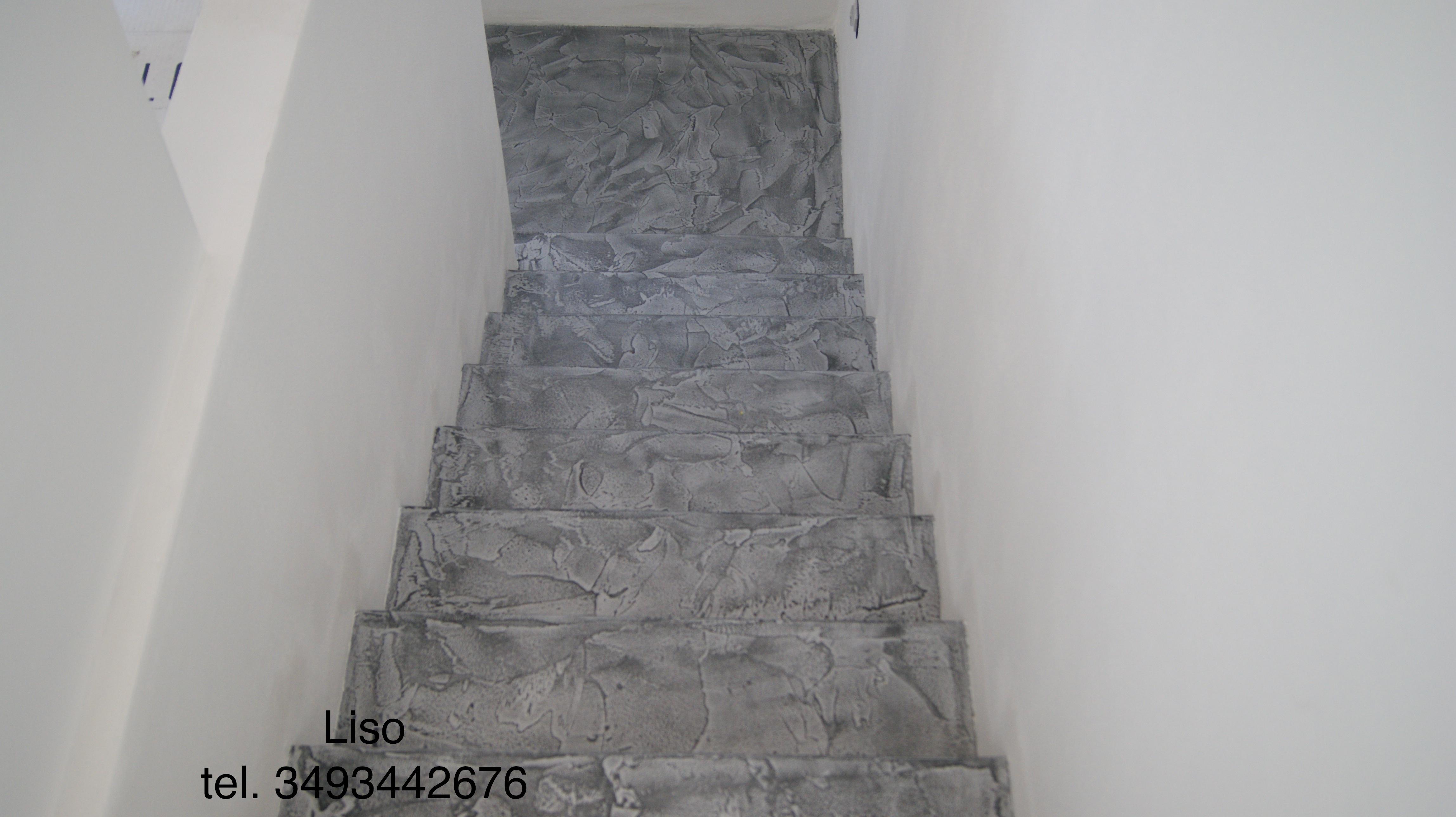 Imbiancatura pareti costo, prezzi da € 4,00 al mq