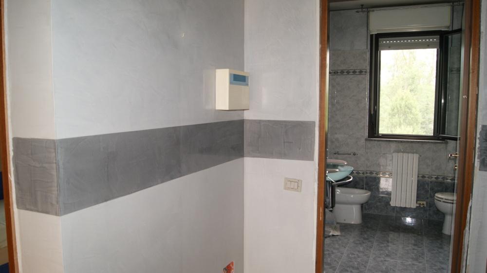 Imbiancatura di antonio liso tel 3493442676 for Stucco veneziano milano