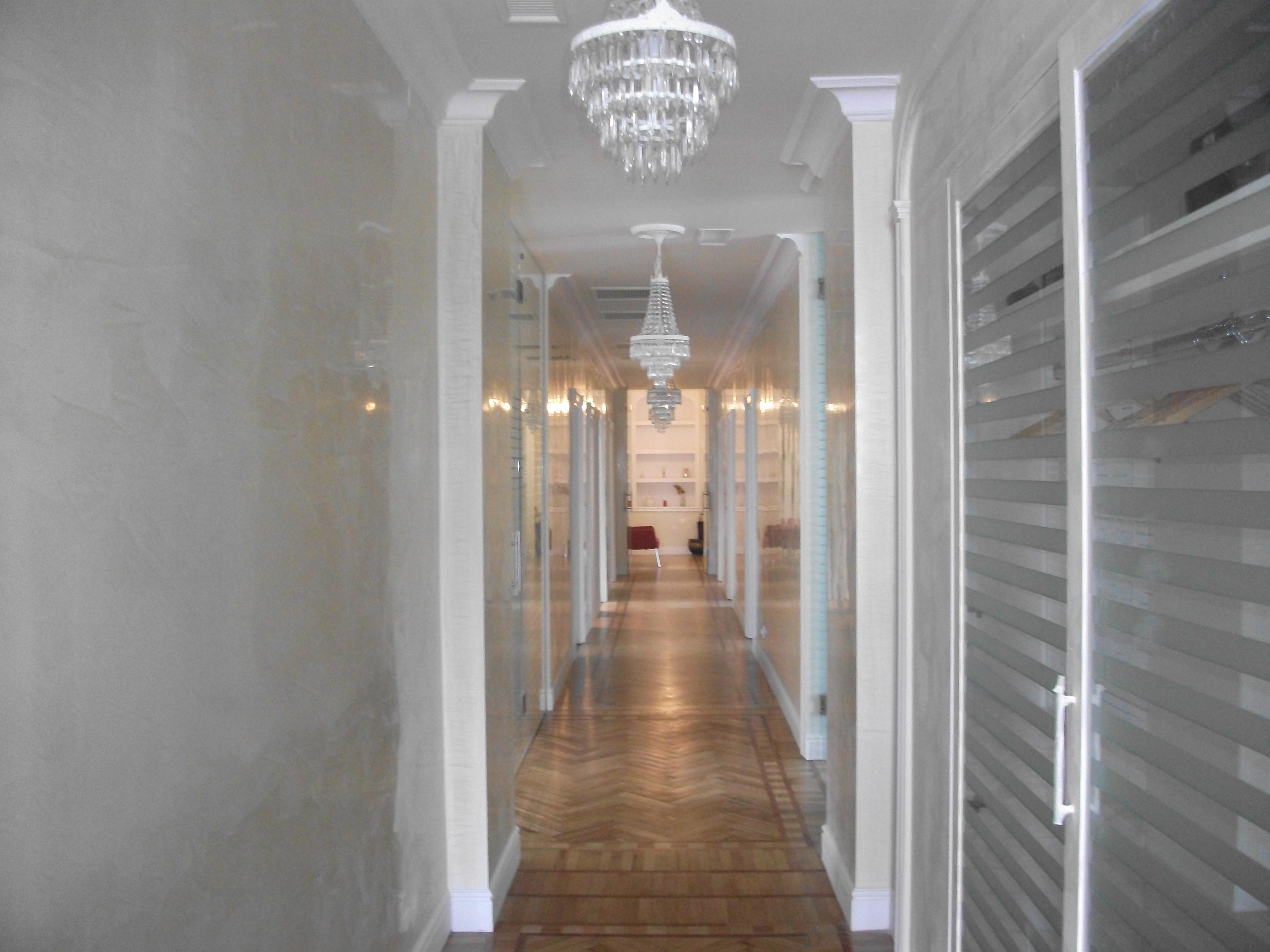 Grassello di calce milano materiale lucido come il marmo - Stucco veneziano bagno ...