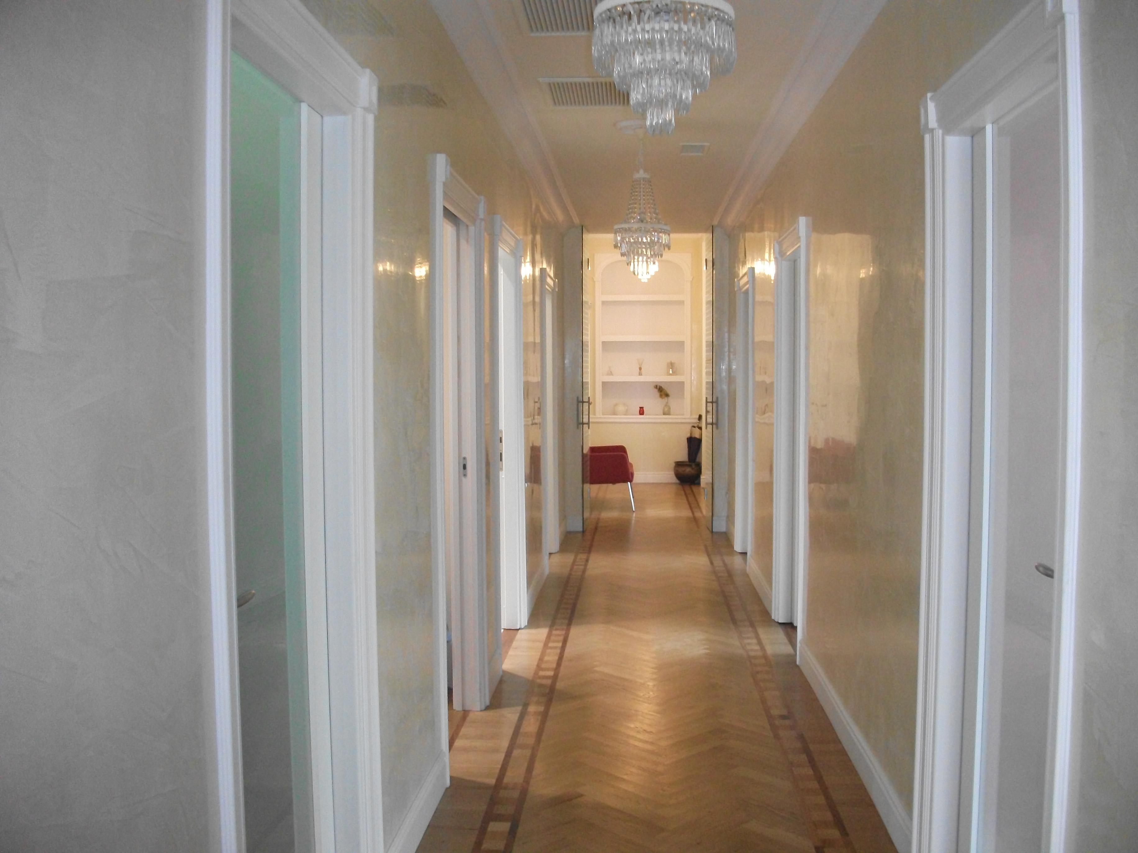 Quanto costa imbiancare casa milano e provincia - Quanto costa ristrutturare casa ...