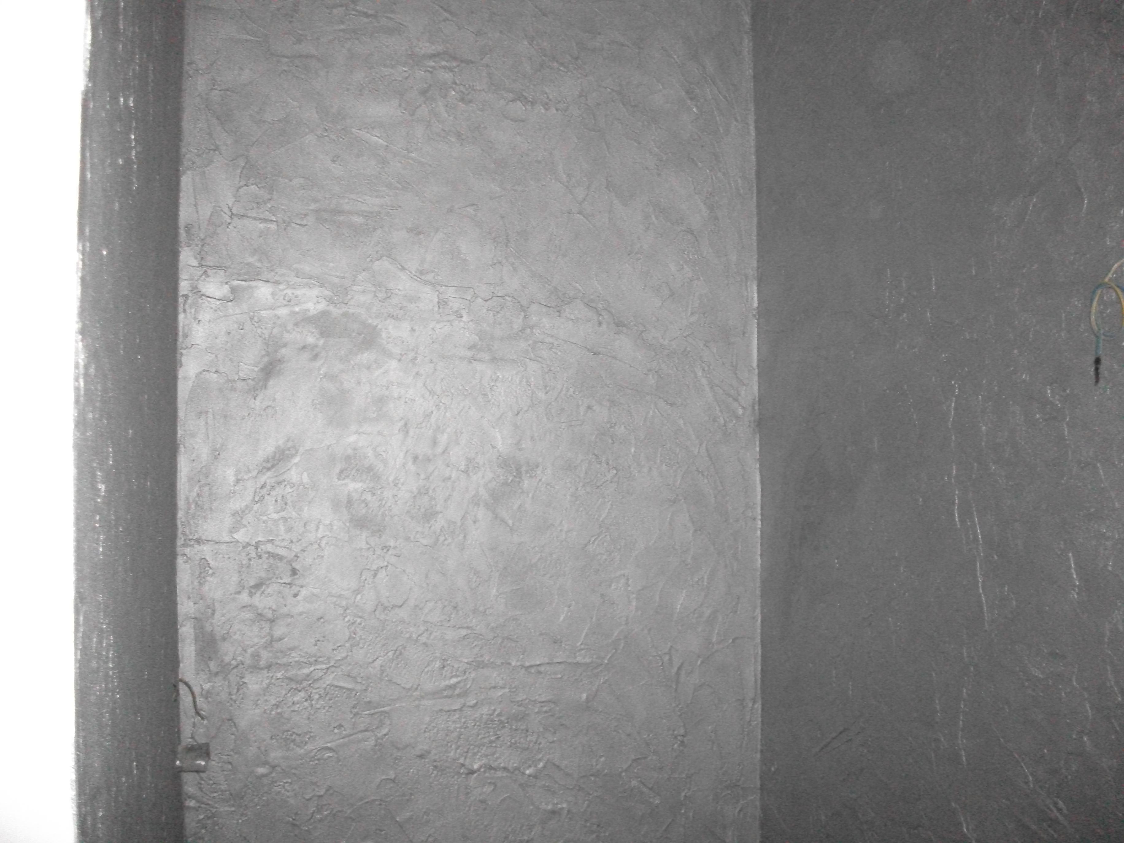 Quanto costa pavimenti resina resina pavimenti prezzo for Bagni con stucco veneziano
