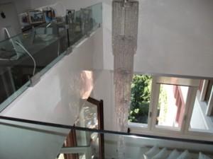 Preventivo imbiancatura milano antonio liso for Stucco veneziano milano