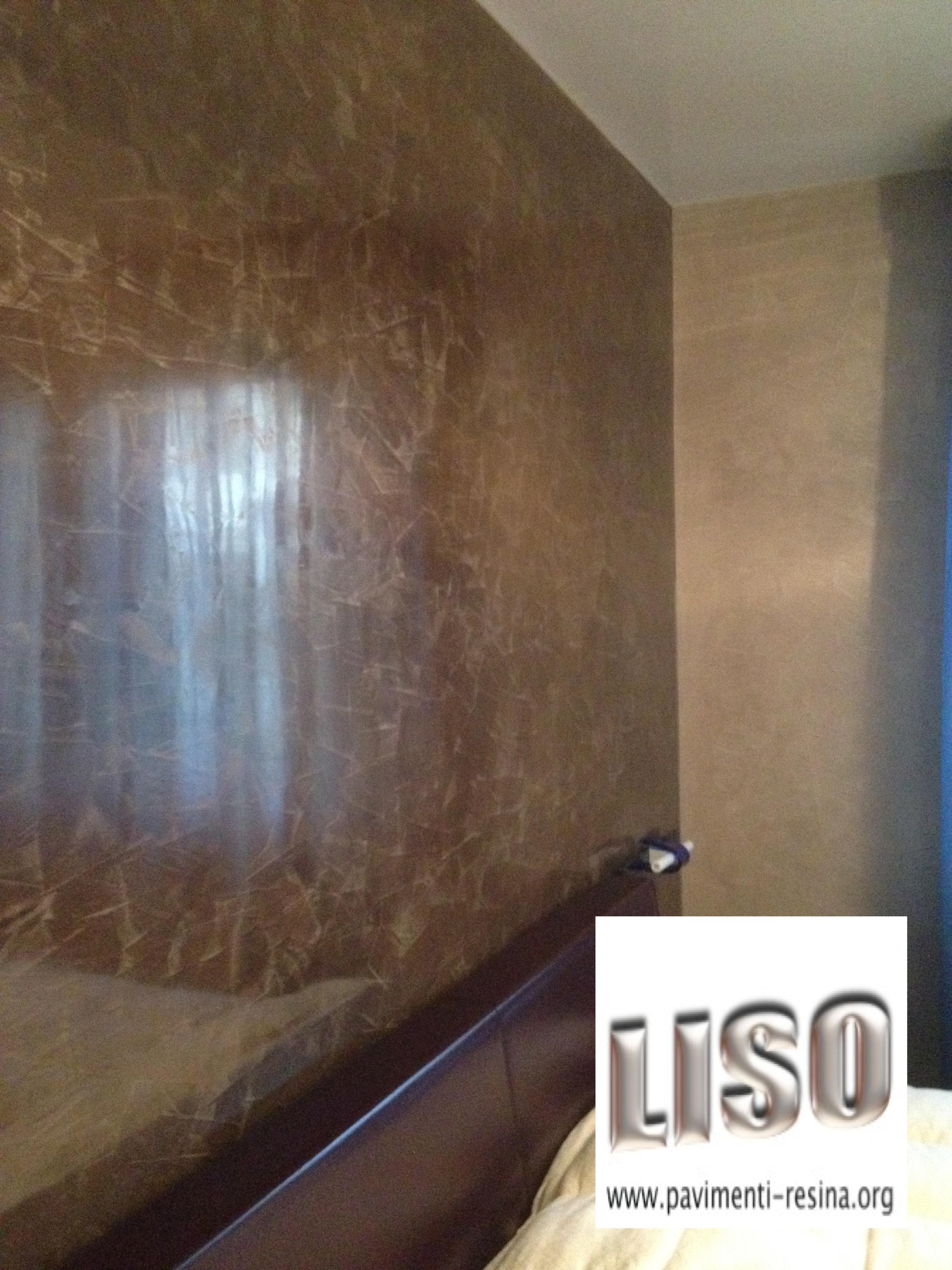 Marmorino prezzi tecnica soffitti in stucco veneziano for Grassello di calce spatolato