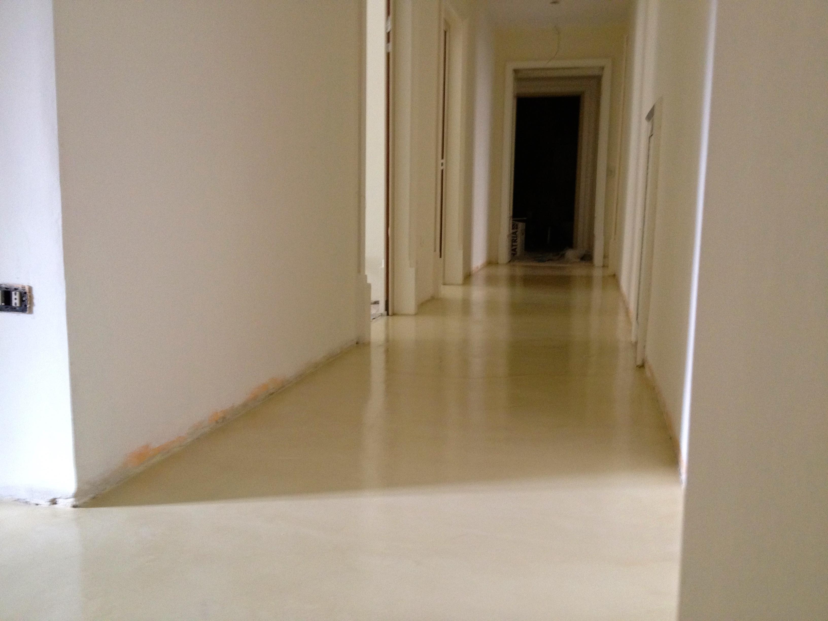 Quanto costa rifare un bagno in resina milano e provincia for Quanto costa costruire un garage 24x24