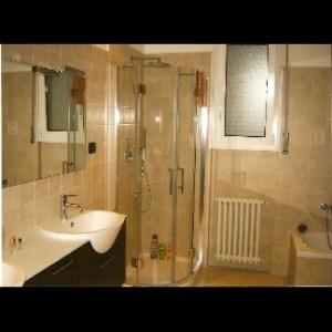 Quanto costa ristrutturare un bagno milano e provincia imbianchino stucco veneziano imbiancatura - Ristrutturare bagno quanto costa ...