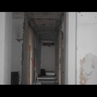 Quanto costa al mq ristrutturare casa