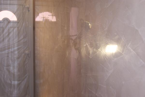 pavimenti in resina spatolato prezzi