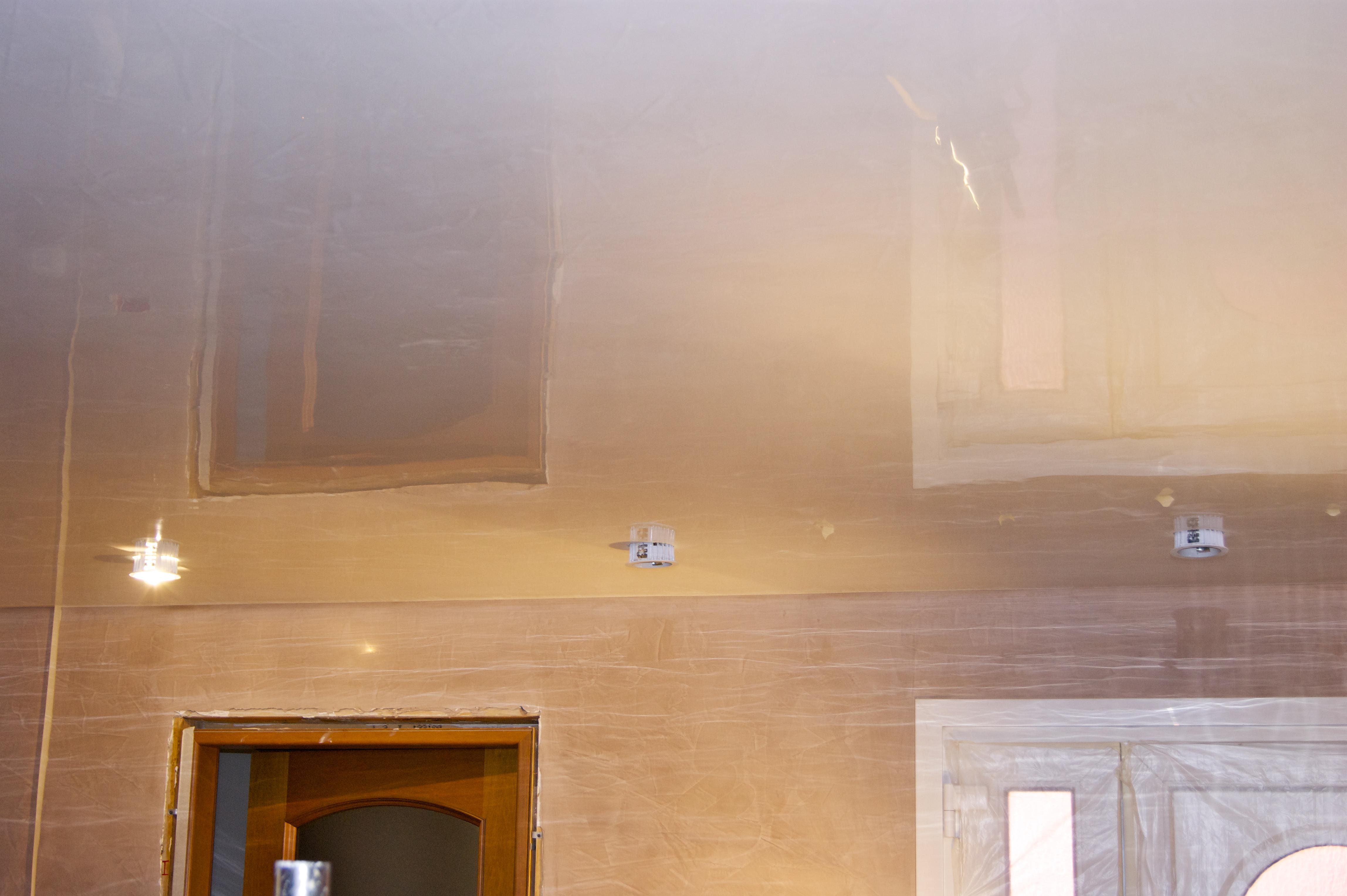 Imbiancatura milano contattaci per un preventivo for Stucco veneziano milano