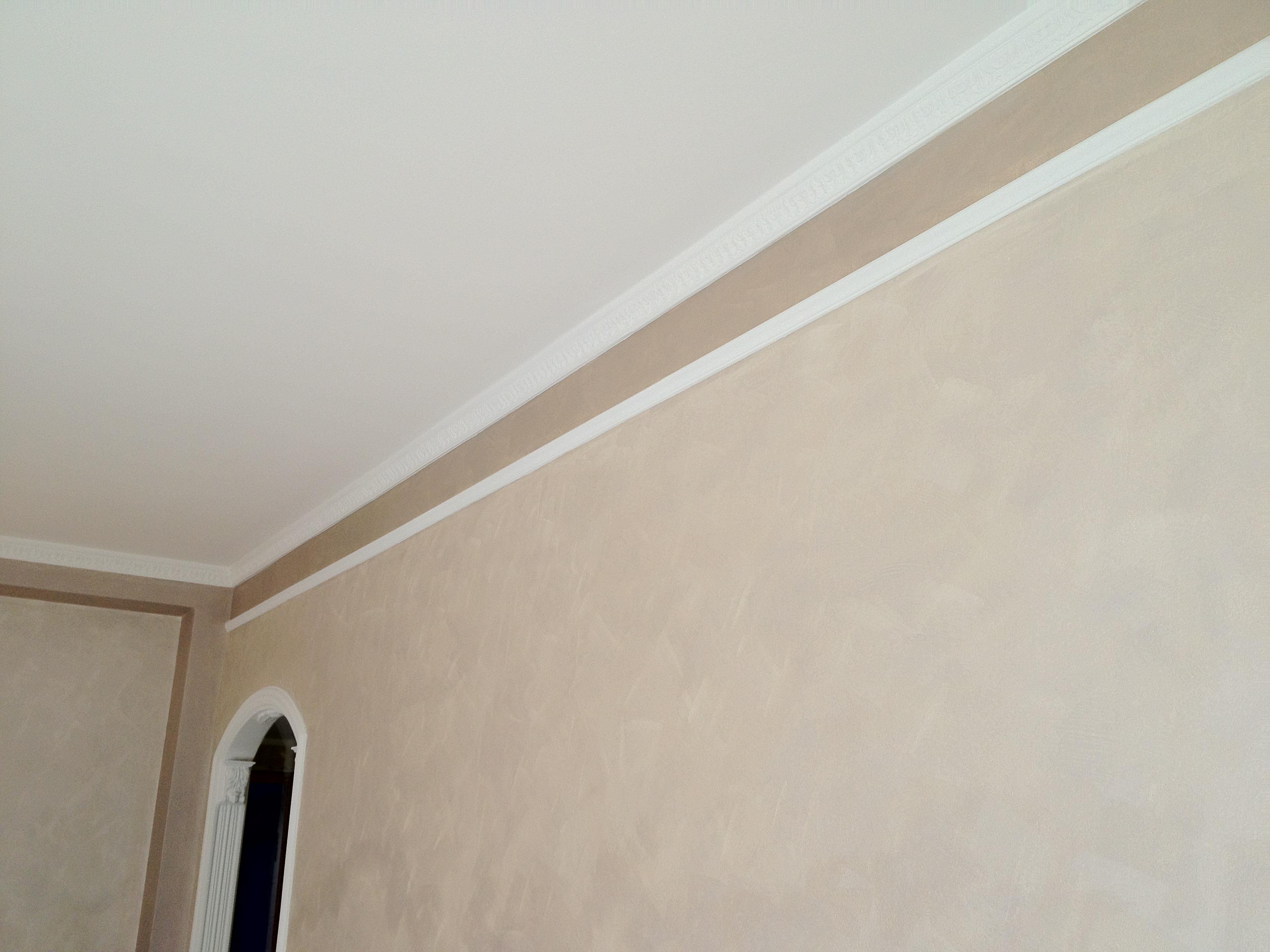 Imbiancatura milano imbinachino milano stucco veneziano for Imbiancatura delle pareti