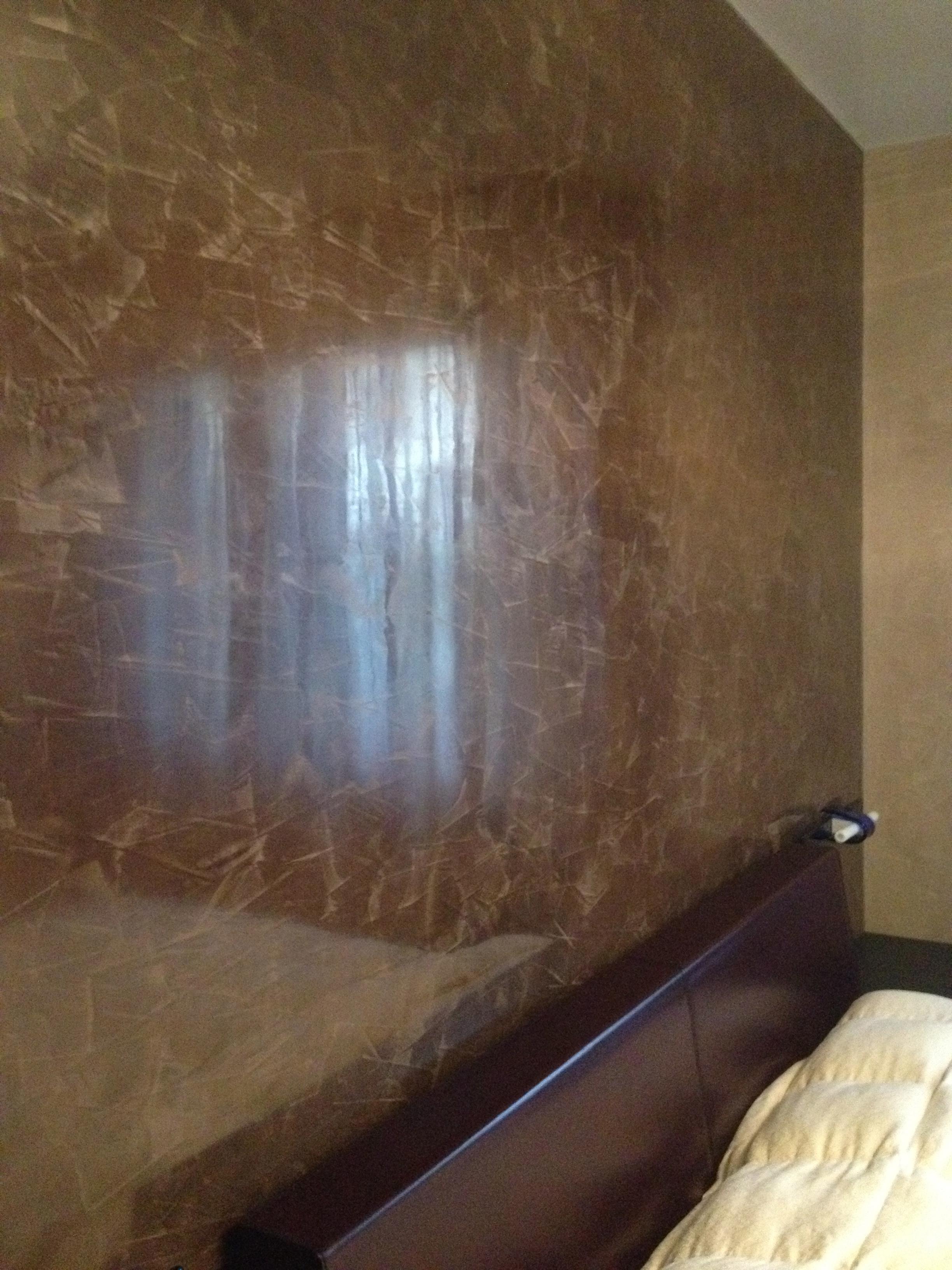 Stucco veneziano imbiancatura pavimenti in resina - Pitture per interni immagini ...