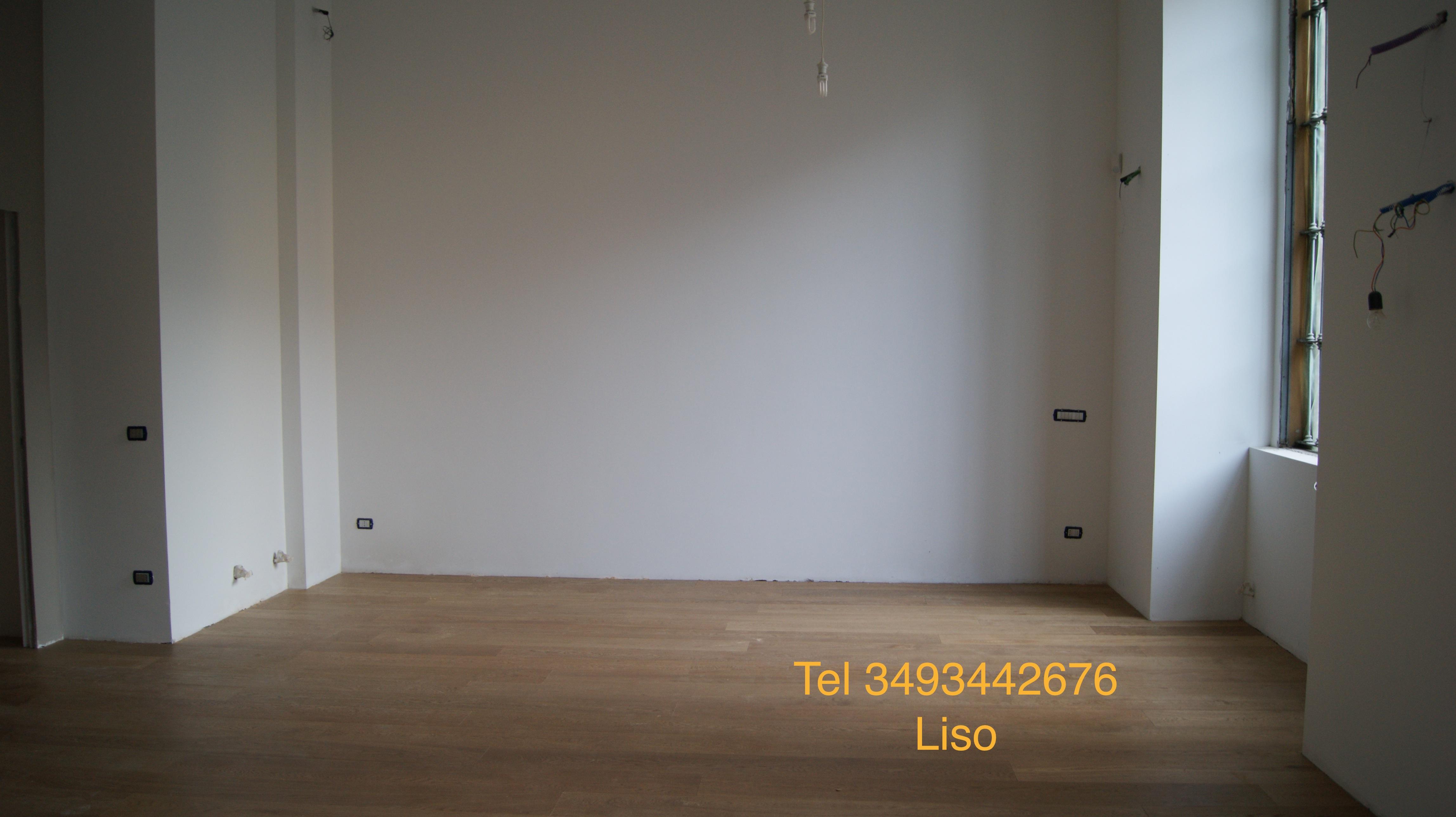 Coloriamo le pareti di casa con prodotti di elevata qualita - Pavimenti bagno prezzi ...