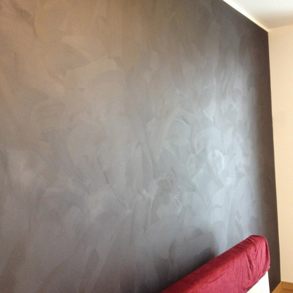 Imbiancature monza milano antonio liso imbiancatura - Pitture particolari per interni decorazioni ...
