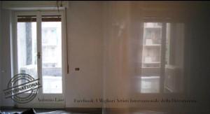 Tinteggiatura a milano prezzo al mq da 4 for Stucco veneziano milano
