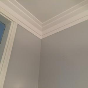 Portfolio archivi imbianchino stucco veneziano imbiancatura - Decori in gesso ...