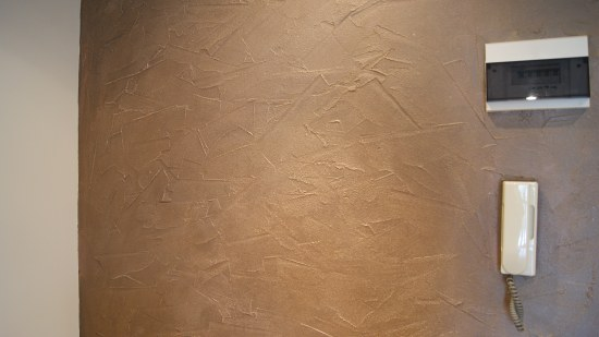 Pitture decorative milano tel 3493442676 - Pitture decorative per pareti ...