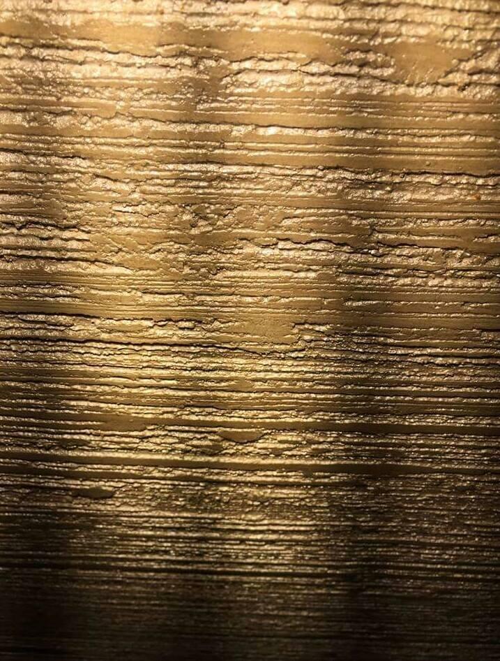 Impermeabilizzante per fughe piastrelle colori per - Impermeabilizzante per piastrelle ...