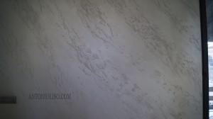 Istinto pietra spaccata Brescia tel. 3493442676