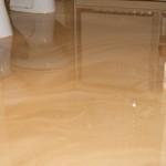 Pavimenti in resina autolivellanti, pavimento in resina vetrificato, pavimento in rena effetto marmo