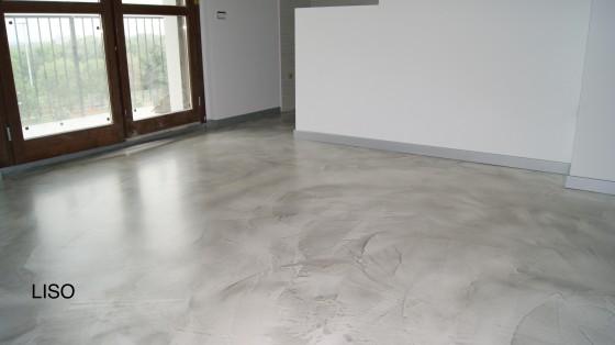Pavimenti in resina milano liso contattaci prezzi onesti for Pittura per pavimenti