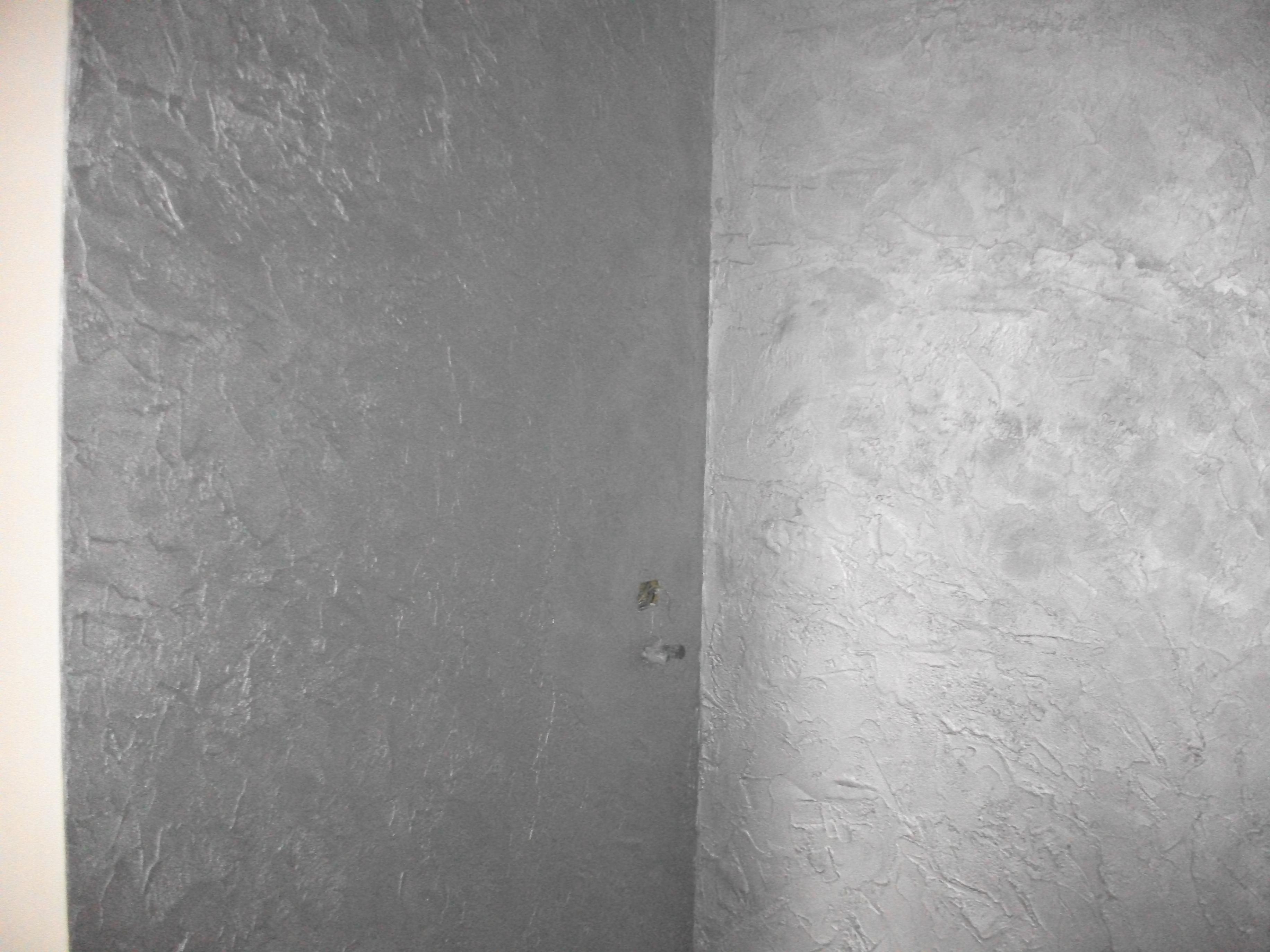 Quanto costa pavimento in resina milano e provincia imbianchino stucco veneziano imbiancatura - Resina pareti bagno costi ...