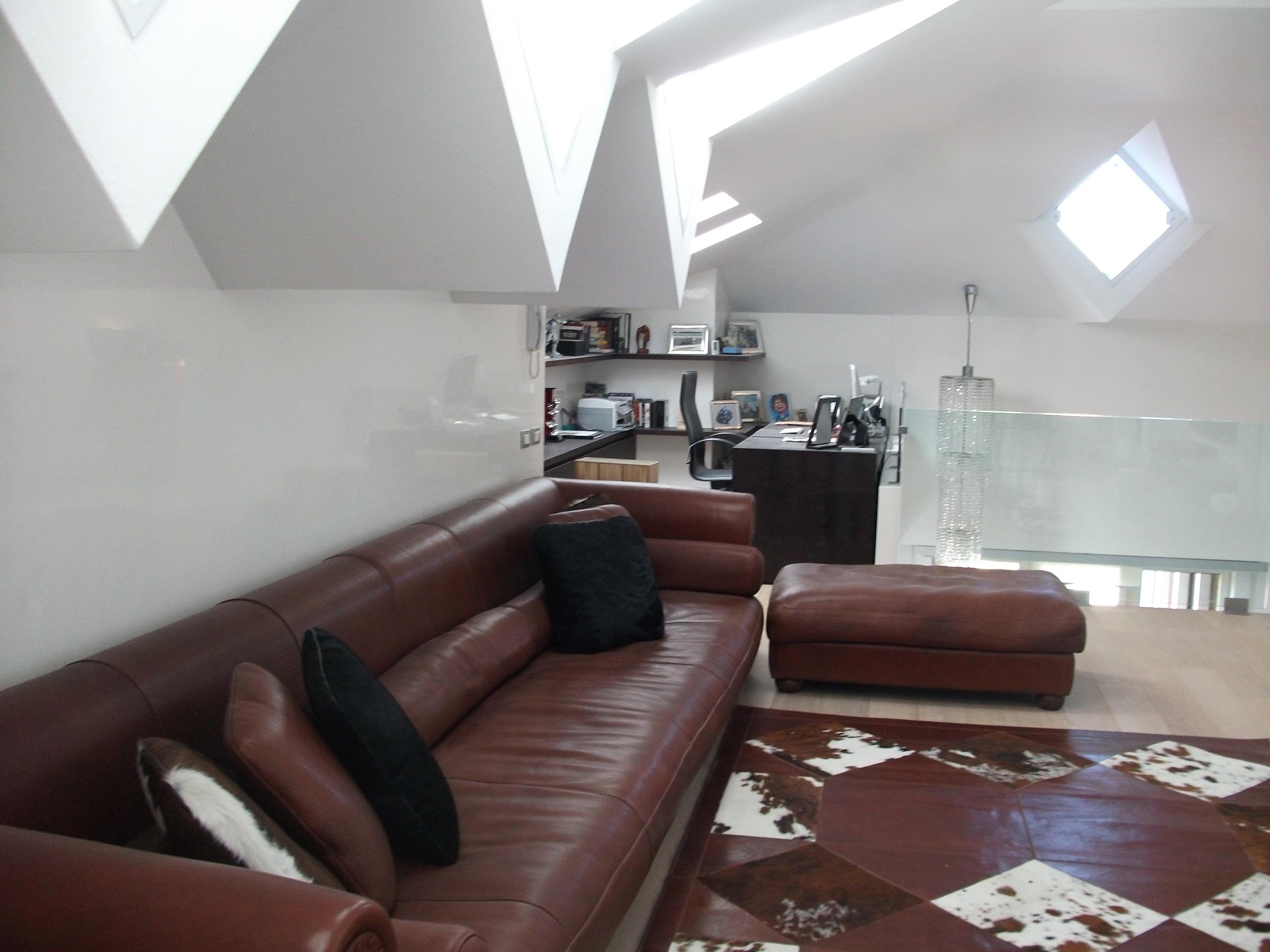 Pavimento Bianco Lucido Prezzo : Imbiancatura appartamento prezzo antonio liso