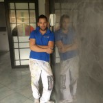 stucco spatolato veneziano, listino prezzi imbianchino, imbiancatura