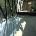 Pavimenti verniciati Milano