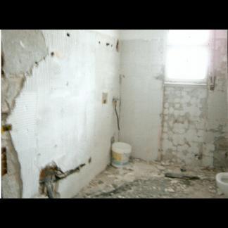 Quanto costa ristrutturare un bagno milano e provincia imbianchino stucco veneziano imbiancatura - Quanto costa rifare un bagno di 5mq ...