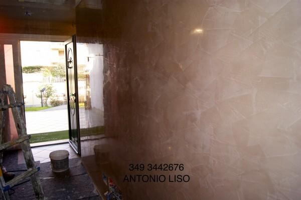 Costo grassello di calce prezzo da 30 al mq - Stucco veneziano in bagno ...