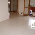 pavimento in resina monza, pavimenti in resina