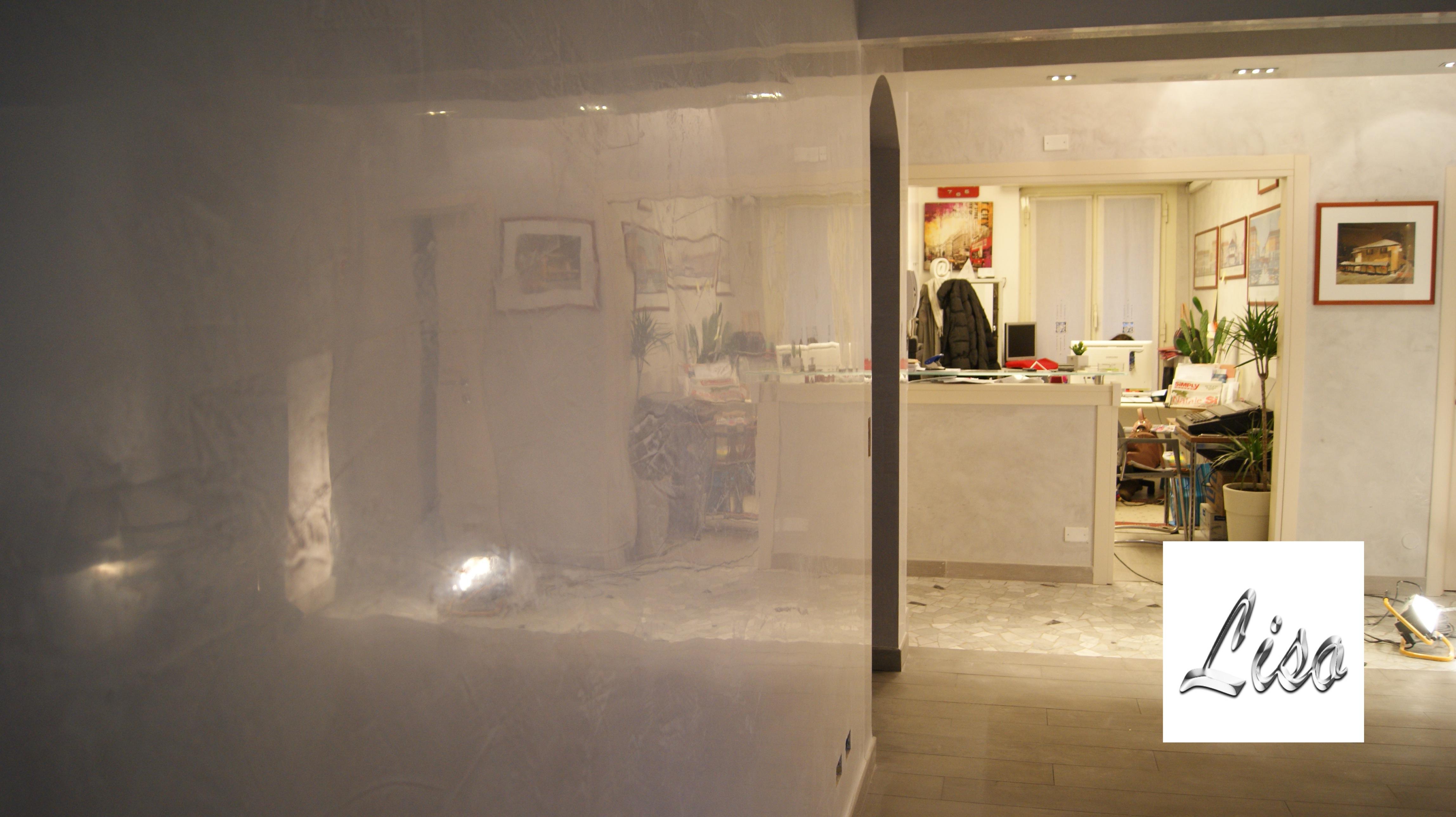 Stucco veneziano marmorino prezzo al mq da for Quanto costa imbiancare al mq