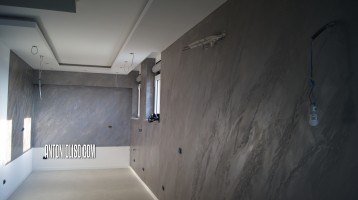 Effetto pietra spaccata , cartongesso monza prezzo , imbiancature Varese