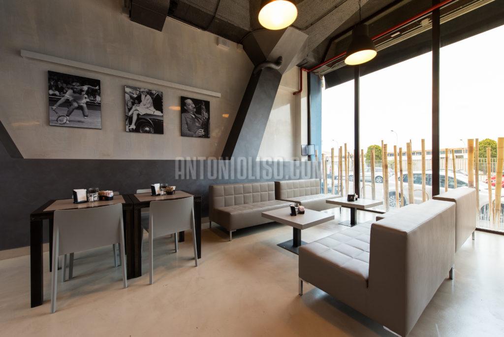 Imbiancatura milano imbinachino milano stucco veneziano milano pavimenti in resina milano - Tinteggiare casa tecniche ...